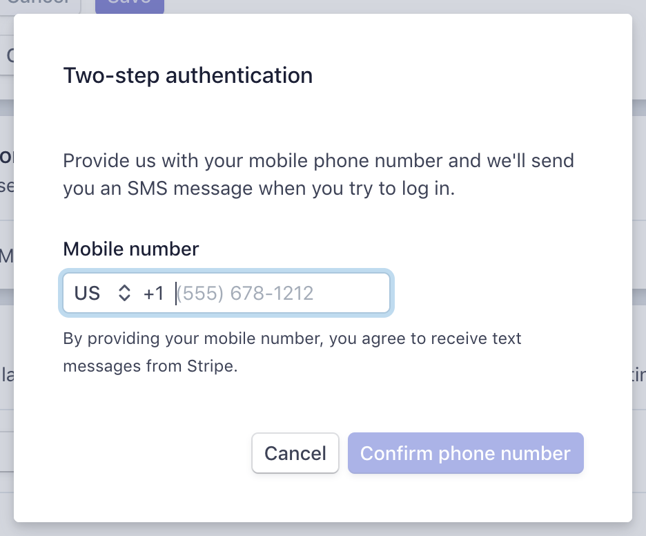 New Enable SMS.png