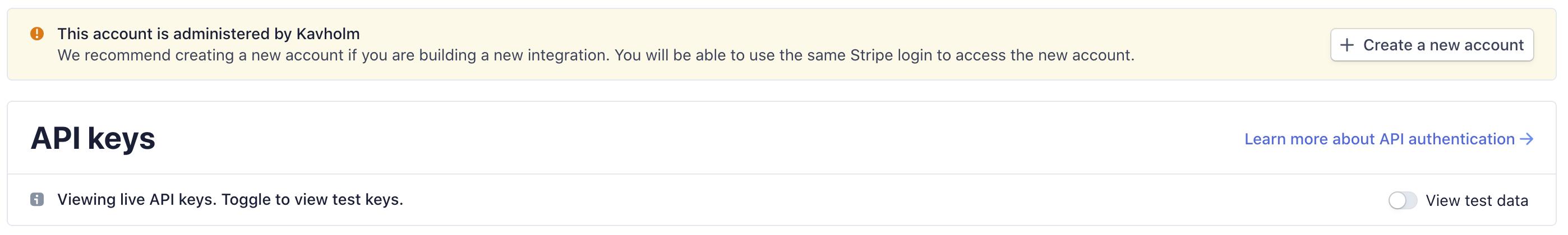 API-keys.png